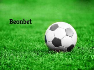 Beonbet